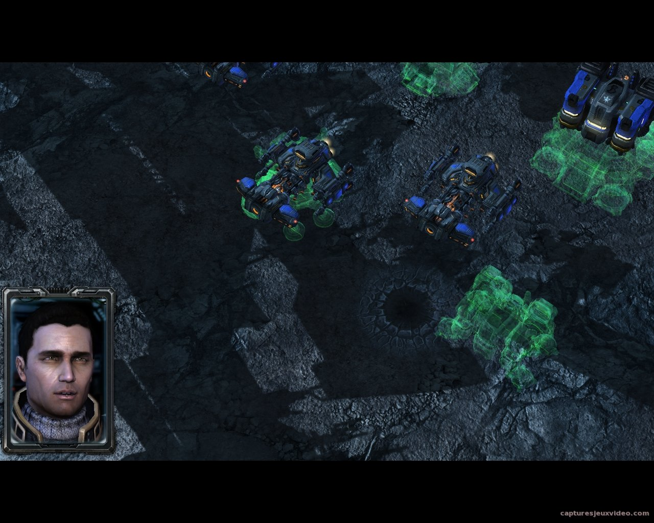 starcraft 2 capture ecran 0153