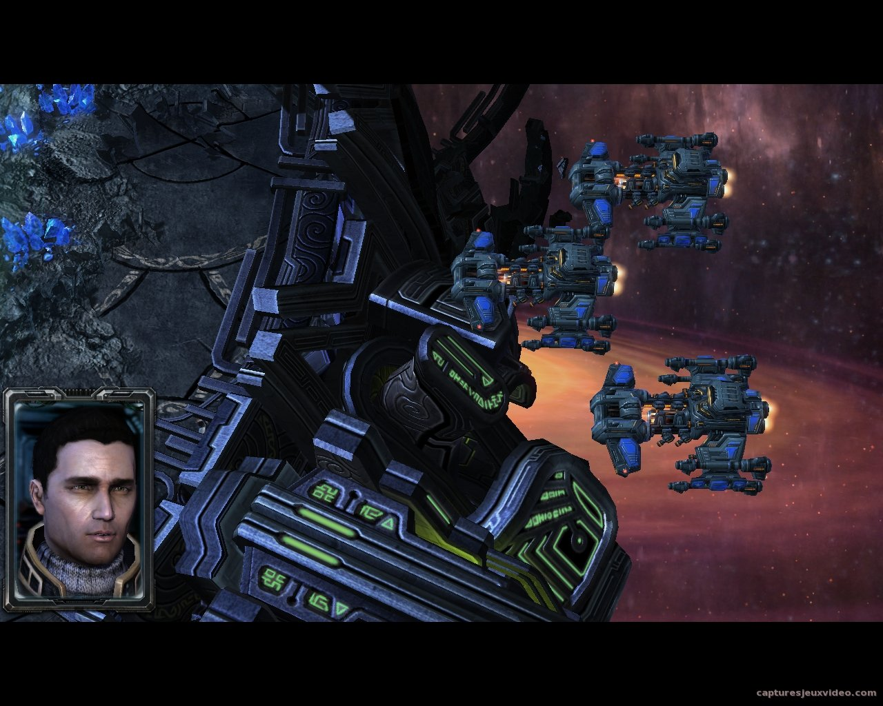 starcraft 2 capture ecran 0152