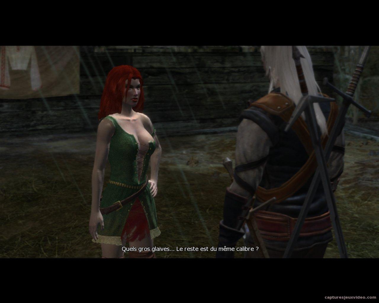 Prostituée thiais